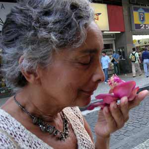 Lucia Mazzillo Costa