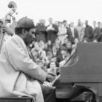 Thelonious_Monk_1967 (79K)
